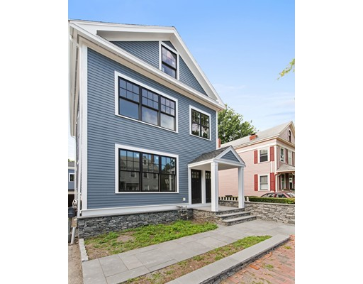 70 Otis Street, Cambridge, Ma 02141