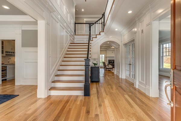 44 Adams Street, Lexington, MA, 02420, Middlesex Home For Sale