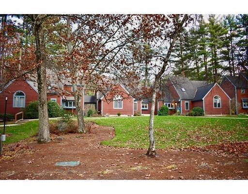 7 Bates Lane Westford MA 01886