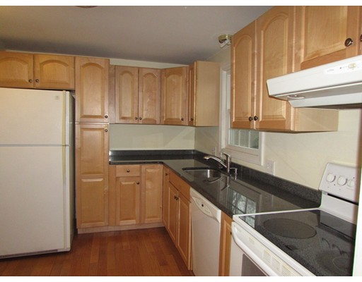 Photo of 55 Constitution Way Methuen MA 01844