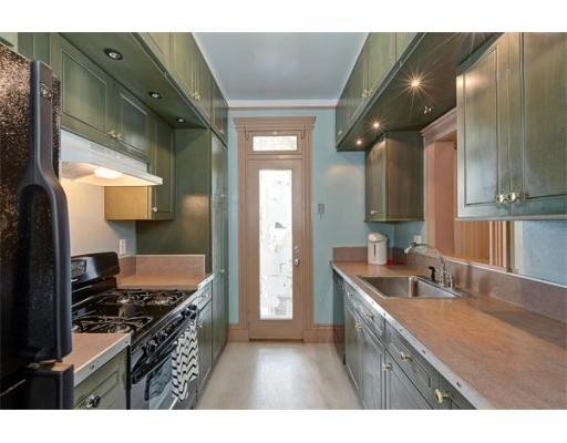 56 Charlesgate EAST, Boston, Ma 02215