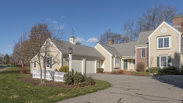 38 Great Hill Drive, Topsfield, MA, 01983, Essex Home For Sale