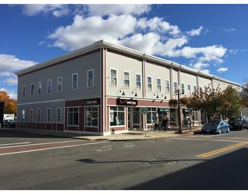 49 Maple Street, Danvers, MA 01923