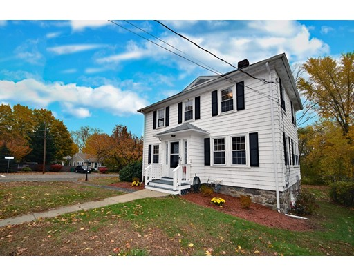 70 Pleasant Street, Norwood, MA