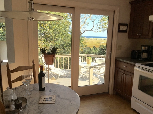 7 Old Nugent Farm Road, Gloucester, MA, 01930, Essex Home For Sale