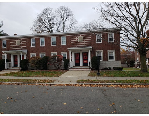 75 Bell Rock Street, Malden, MA 02148
