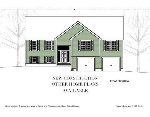 wachusett homes eligible for no down payment loan the pro s real