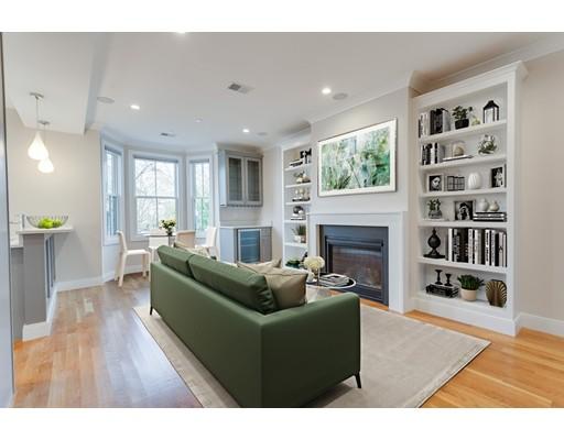 364 Bunker Hill Street, Boston, MA 02129