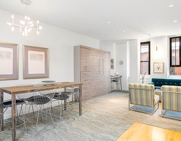 346 Congress St, Boston, MA, 02210, Suffolk Home For Sale