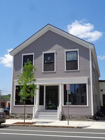 324 Rantoul Street Beverly MA 01915
