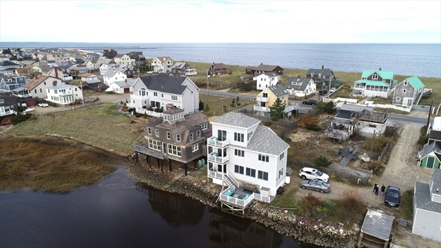 4 36th St, Newbury, MA, 01951, Essex Home For Sale