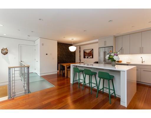 206 West Brookline, Boston, MA 02118