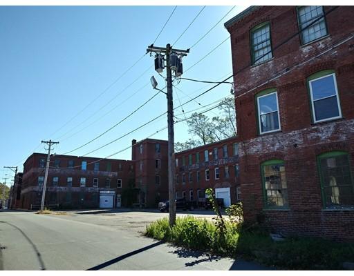 9 Oakland Street, Amesbury, MA 01913