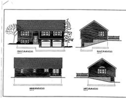 Lot 4 North Cove, Sterling, MA 01564