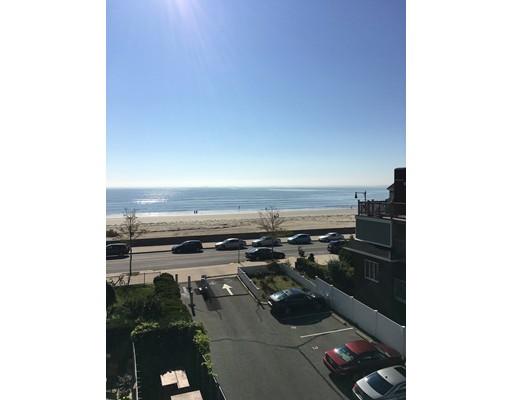 474 Revere Beach Blvd 306 Ma 02151