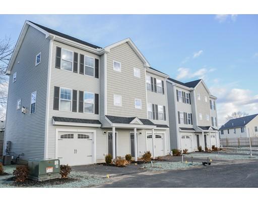 1400 Gorham Street, Lowell, MA 01852