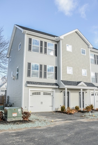 1400 Gorham Street, Lowell, MA, 01852, Middlesex Home For Sale