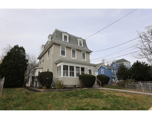 24 Elm Street, Boston, MA 02136