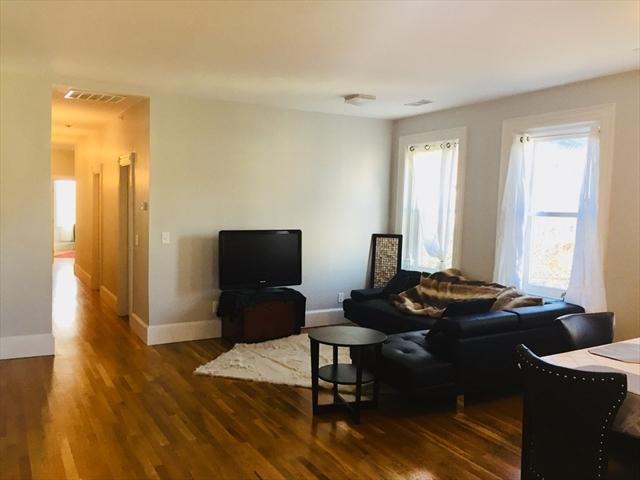 10 Holborn st, Boston, MA, 02121, Suffolk Home For Sale