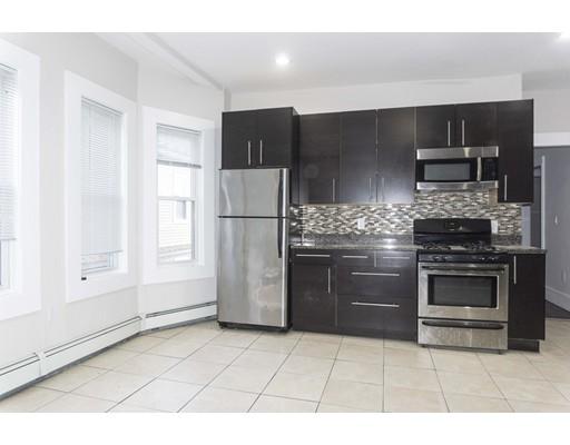3147 Washington Street, Boston, Ma 02130