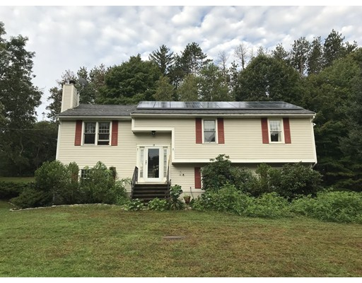 18 County Way, Essex, MA 01929