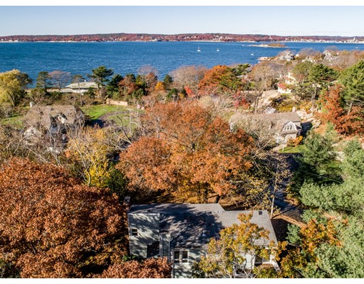 1 Edgemoor Road, Gloucester, MA