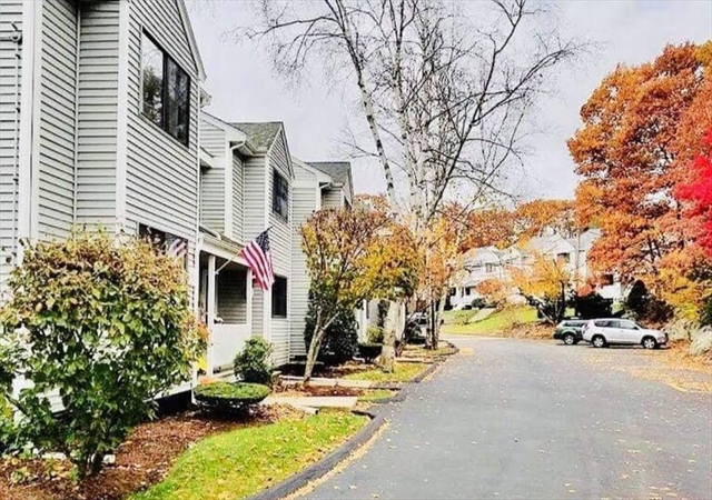 1014 Pleasant St, Weymouth, MA, 02189 Real Estate For Sale