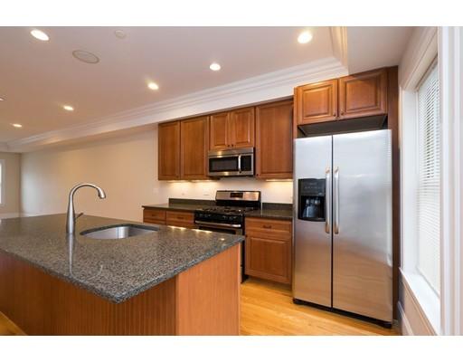 341 Gallivan Boulevard, Boston, Ma 02124