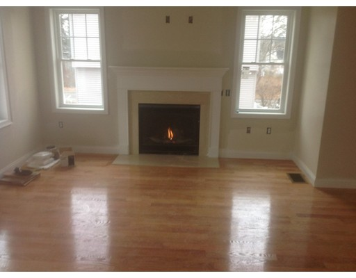 23 Audubon Road, North Reading, MA