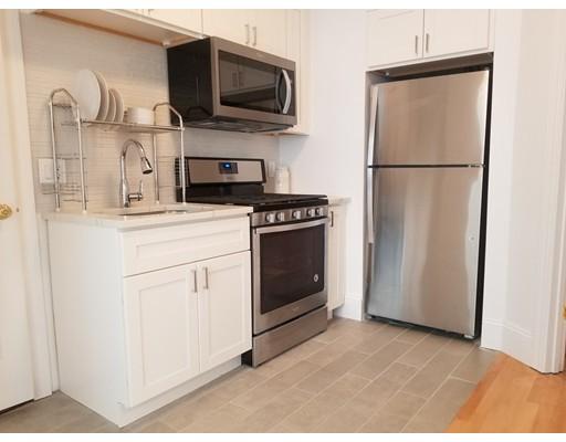 8 Gardner Street, Boston, Ma 02134