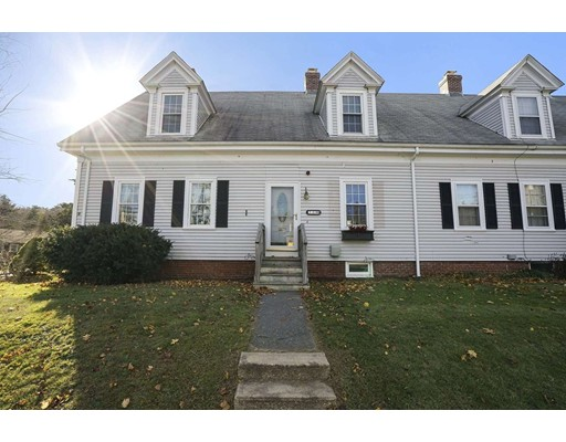 56 Spooner Street, Plymouth, MA 02360