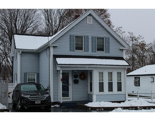 Photo of 78 S Kimball St Haverhill MA 01835