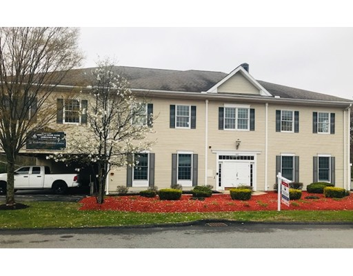 140 Willow Street, North Andover, MA 01845