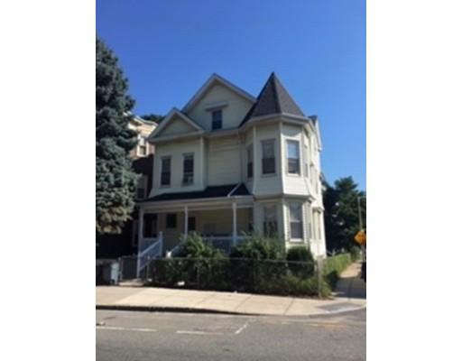 204 South Street, Boston, MA 02130