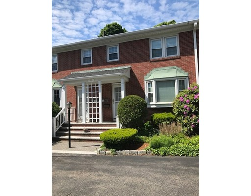60 Lake Street, Winchester, Ma 01890