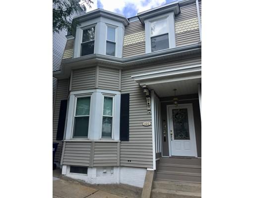 422 E Sixth, Boston, Ma 02127