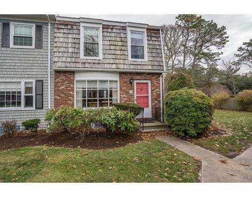 231 Route 28, Harwich, MA 02671