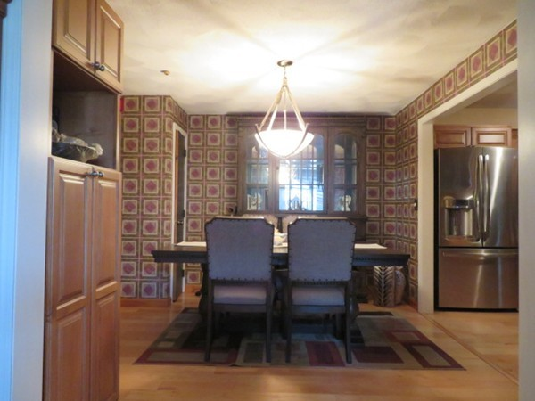 15 Apache Way, Tewksbury, MA, 01876, Middlesex Home For Sale