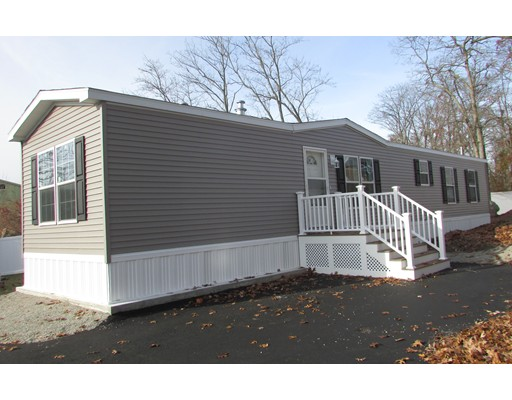 19 Lilac Lane Weymouth MA 02188