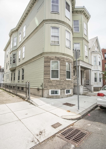 561 E 6Th St, Boston, MA, 02127, South Boston Home For Sale