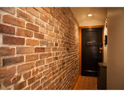 70 Revere Street, Boston, Ma 02114