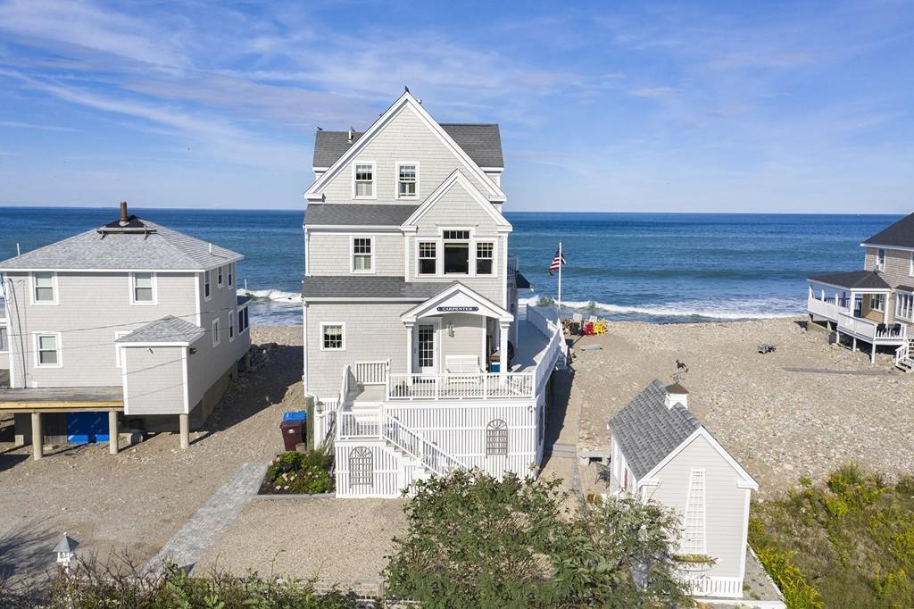 49 Seaside Road Scituate Ma Real Estate Listing 72425403