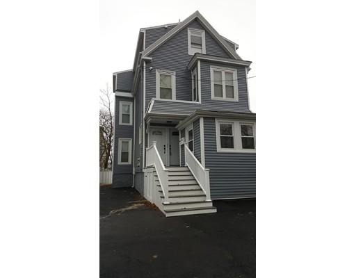 3 Hartford Terrace 1