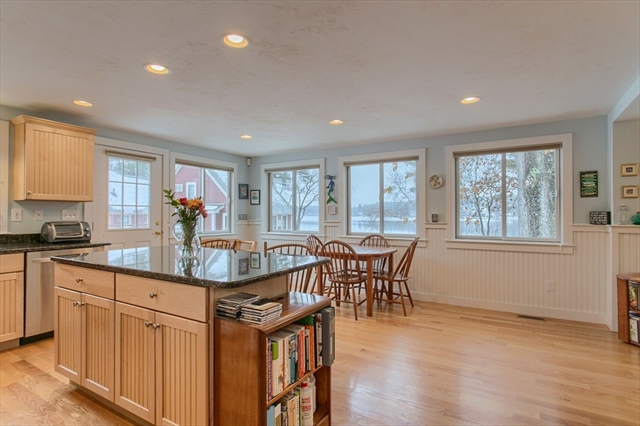 7 Sunrise Lane, Westford, MA, 01886, Middlesex Home For Sale