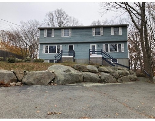 15 Tarrs Lane West, Rockport, MA 01966