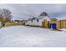 99 WHITE BIRCH DR, SPRINGFIELD, MA 01119  Photo 27