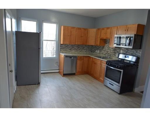 77 Holworthy Street Boston MA 02121