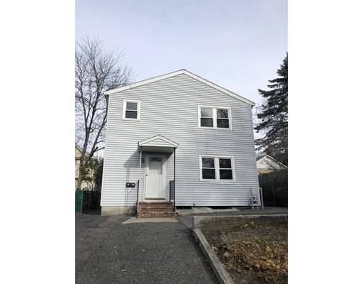 95 Middlesex Avenue, Natick, Ma 01760