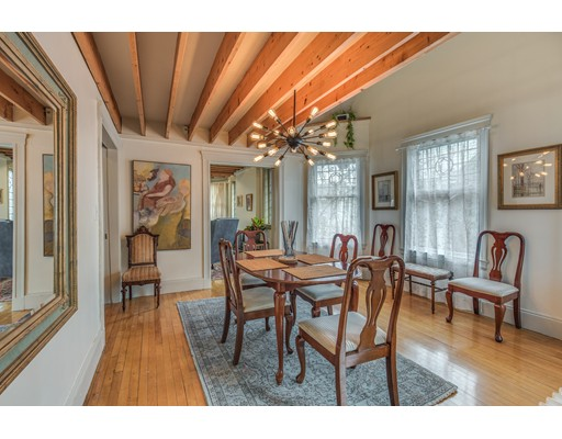 10 Remington Street, Cambridge, MA 02138
