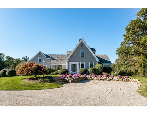 59 Bay Lane, Barnstable, MA
